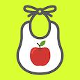 FeedYou: complementary feeding apk