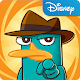 Where's My Perry? (game)