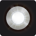Tel Calarken Flash Yanip Sonme icon