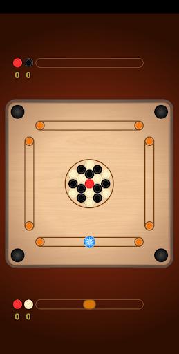 Ludo 2020 : Game of Kings 6.0 screenshots 11
