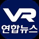 연합뉴스 VR (Yonhapnews VR) APK