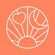 The Horoscope (app)