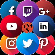 Social APK