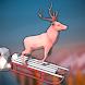 Animal Adventure: Downhill Rush image