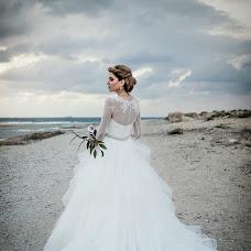 Wedding photographer Alexander Dodin (adstudio). Photo of 18.10.2018