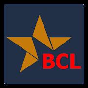BCL Shipping APK