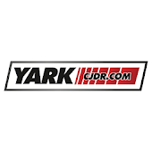 Net Check In - Yark Chrysler Jeep Dodge Ram