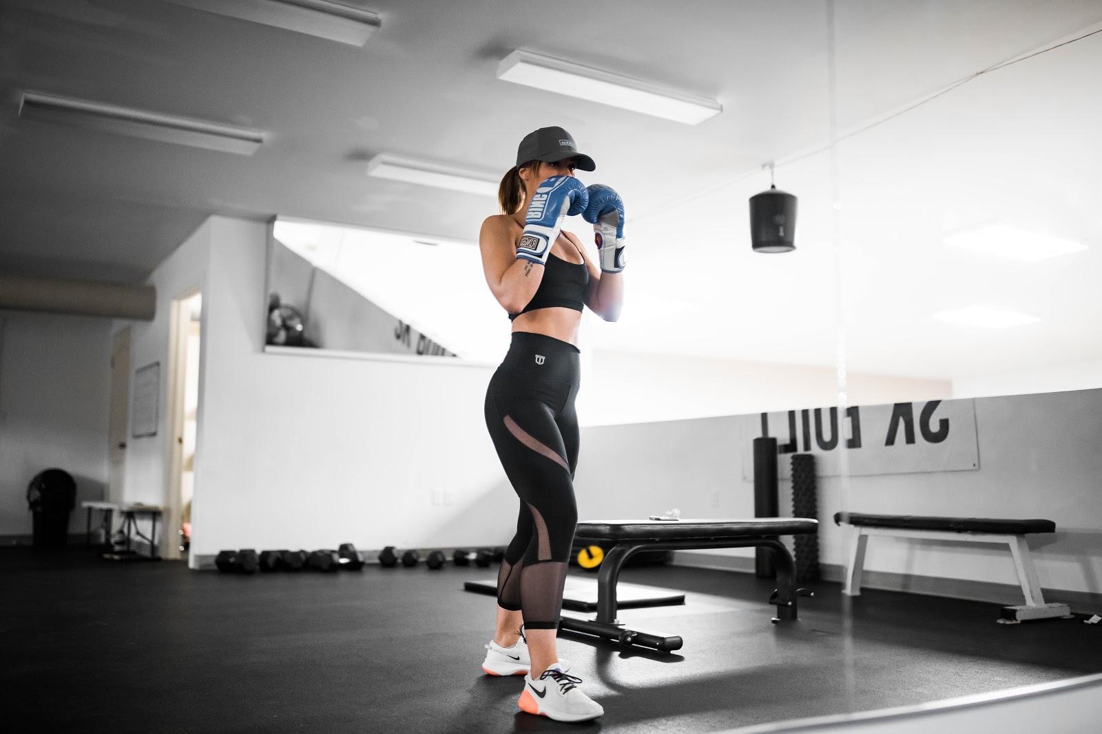 為什麼身材總無法維持?解開多數減重飲食法一年後失效之謎!