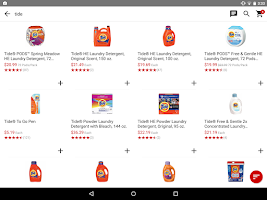 Screenshot of Staples® -Daily Deals & Sales