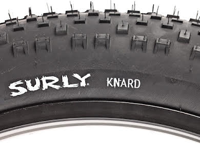 "Surly Knard 29 x 3"" 120tpi Tire alternate image 0"