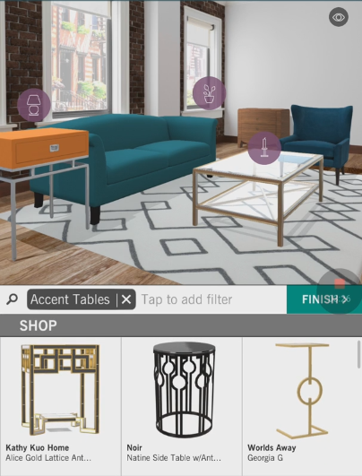 top design home tips android apps on google play top 10 designer tips traditional home