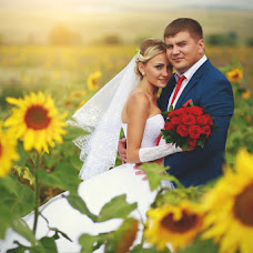 Wedding photographer Yura Nikonorov (nikanor). Photo of 08.08.2014