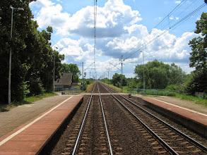 Photo: Wrocław Świniary