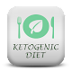 Ketogenic Diet for PC-Windows 7,8,10 and Mac
