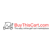 BuyThisCart.com