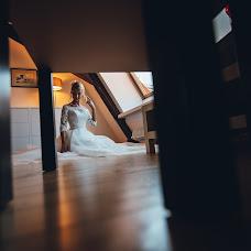 Wedding photographer Viktor Chinkoff (ViktorChinkoff). Photo of 22.11.2018