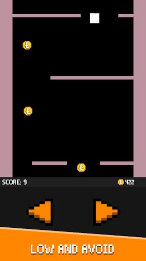 Mini Games - Free Litecoin 0.3 screenshots 5