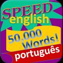 Aprender Inglês - português icon