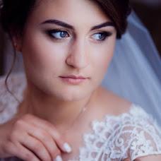 Wedding photographer Yuliya Ogarkova (Jfoto). Photo of 15.06.2016