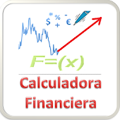 Calculadora Financiera Grafica