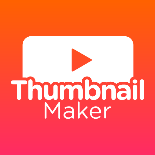 Thumbnail Maker: Youtube Thumbnail & Banner Maker APK Cracked Download