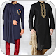 Download Latest Fashion Men Sherwani Photo Suit For PC Windows and Mac