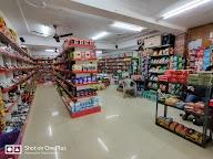 Nrn Stores photo 2
