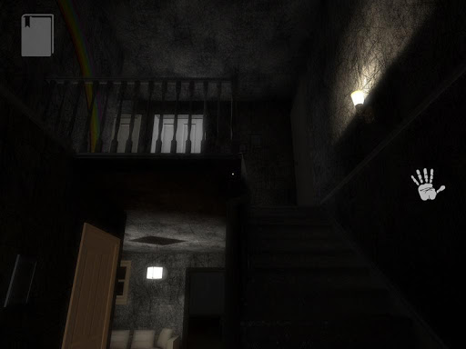 Paranormal Territory Free 1.0 screenshots 9