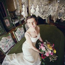 Wedding photographer Mira Lukavaya (miralukavaya). Photo of 26.05.2015