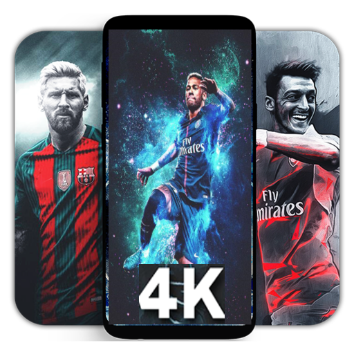 Football Wallpaper Hd 4k Programu Zilizo Kwenye Google Play
