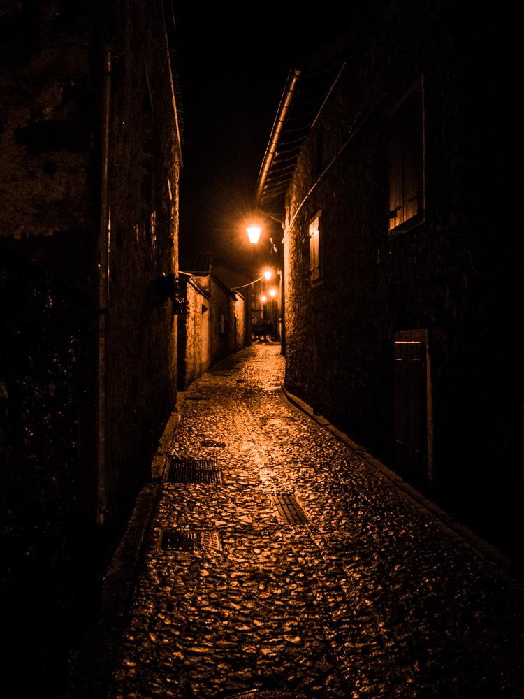 Andreis di notte di marchiorimp4
