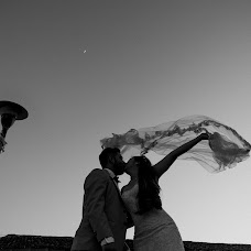 Wedding photographer Jeovanny Valle (JeoValle). Photo of 29.11.2017