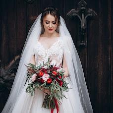 Wedding photographer Aleksandr Zborschik (zborshchik). Photo of 23.03.2018