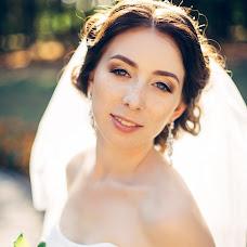 Wedding photographer Natalya Lavrova (lalalavrova). Photo of 27.12.2015