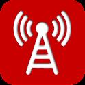 Wi-Fi Auto Unlock icon