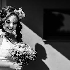 Wedding photographer Rita Shiley (RitaShiley). Photo of 30.09.2017