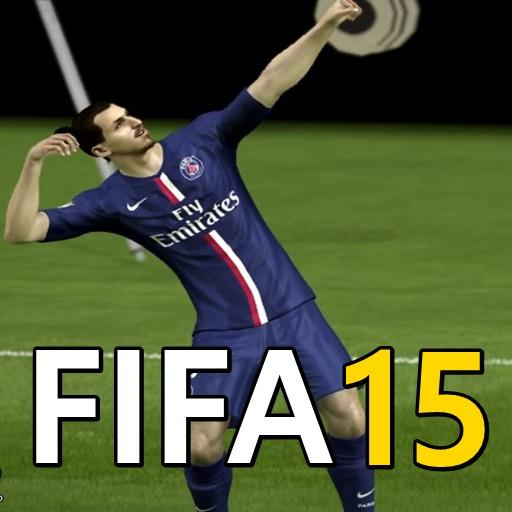 moviedplays for FIFA 15