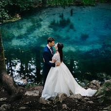Wedding photographer Veres Izolda (izolda). Photo of 10.09.2017