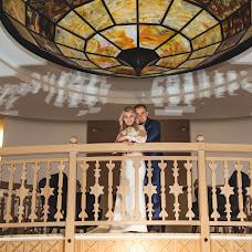 Wedding photographer Kamil T (kamilturek). Photo of 01.03.2018
