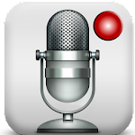 Smart Sound Recorder Icon