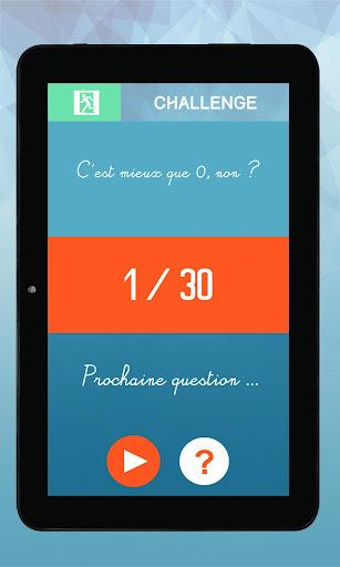 Culture Gu00e9nu00e9rale 1.3.5 screenshots 16