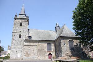 photo de Sanctuaire Notre Dame de Toute Aide