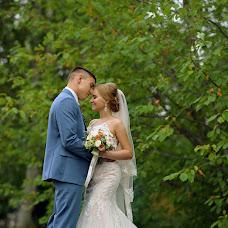 Wedding photographer Aleksandr Korobov (koralphoto). Photo of 19.10.2017