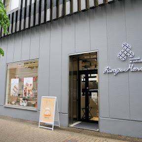 名古屋に堂島ロールで人気の新業態カフェがオープン!『リヴァージュ モンシェール』で楽しむ進化系小倉トーストとは?