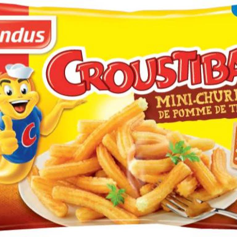 Kosmonte Foods Dubai LLC (International Food Distributor