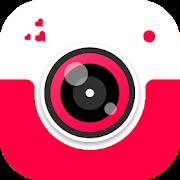 App Analog Love - Beauty Photo Selfie APK for Windows Phone