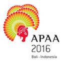 APAA 2016