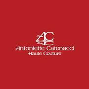 HauteCouture TruCash Wallet