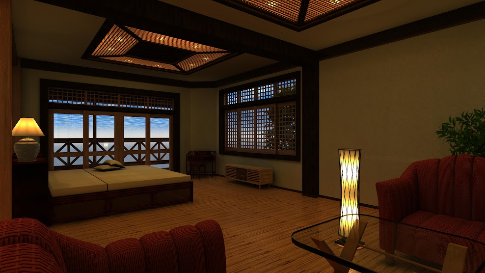 The tatami room escape2 android apps on google play for 101 room escape 4