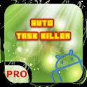 Auto Task Killer Pro icon